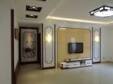 上海宝山实惠的装潢公司 上海做的好的设计装潢公司