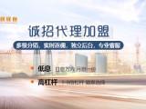 廣州投資金融公司加盟,股票期貨配資怎么免費代理