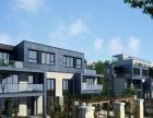 市区厂房三层别墅均价5500 送大院子