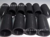 橡胶密封套 橡胶硅胶套 厂家直销优质硅胶套