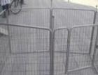 小型折叠笼小狗笼子猫笼子方管笼泰迪笼子繁殖笼