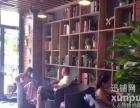 加州临街精装修网咖转让 (个人)