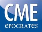国际期货招商,高条件返佣,欢迎公司代理及个人代理合作加盟