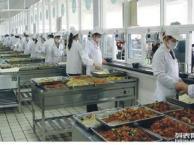 杭州耀琴快餐,杭州外卖,杭州盒饭,杭州工作简餐,杭州商务快餐