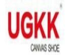 UGKK男鞋 诚邀加盟