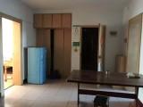 东陈岗 3室 1厅 87平米 整租