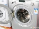 绍兴越城小天鹅洗衣机维修-10分钟响应