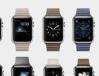 南京苹果iWatch手表换屏,苹果手表原装电池更换