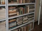 成都市上门收购旧书 旧书回收