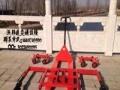 移车器 拖车器 挪车器 轿车起重移动 工具移位器 汽修物业移