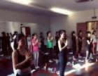 (转让) 大雁塔曲江繁华地段成熟瑜伽馆营业中转让