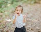 广州儿童摄影