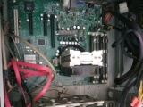 2200处理服务器