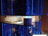 茂名内雕导光玻璃