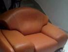 温州专业 按摩椅 沙 发 翻 新 维 修 订 做