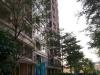 广州-房产3室2厅-68万元