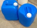 全國地區供應 玻璃瓶清洗劑 酒瓶 奶瓶專用清洗劑 歡迎訂購