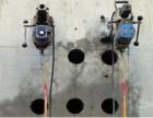 济南专业钻孔 混凝土切割绳锯切割 墙体切割楼梯切割