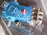 猫牌CAT2530高压循环三柱塞泵