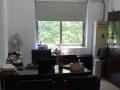 江南 出租金华市八一南街69号四楼办公室 写字楼 140