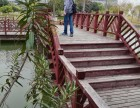 东莞白蚁防治中心 专业资质 技术经验丰厚 免费检测