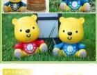 二代小熊优彼故事机