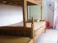 出租地铁口青旅求职公寓床位,拎包入住环境好,宝安低价格