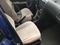 标致 307三厢 2008款 2.0 手动 尊贵版-车手动带天窗