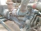 南浔柴油发电机组回收-二手发电机组回收康明斯多少钱
