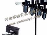 河南耀诺YN-751电动抠像幕布