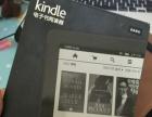 9.9成新KINDLE电子阅读器转让
