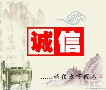 """桂林公司注册""""代理记帐一条龙服务,首选企业之家!"""