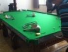 北京台球桌安装 延庆区品牌台球桌维修