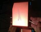 家用微型机顶盒