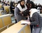 2018年上海市专升本 杨浦区宝山区招生信息新发布