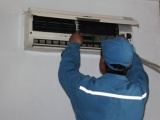 滨州海信空调维修24小时在线