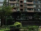 五四路温泉公园附近锦绣温泉精装修单身公寓多套公寓出租