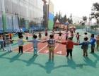 新密一级幼儿园带生源转