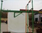 供应小吊机 东弘起重 新型单绳直滑吊运机厂家供应 报价