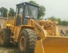 廊坊柳工龍工工程機械設備裝載機50鏟車銷售商電話