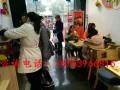 泉城烤薯加盟,多年经验助你轻松开店无皮烤红薯