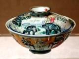 惠州古董古玩当天交易,个人收购钱币,私下成交