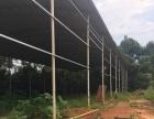 马坪中心供电所 厂房 1000平米