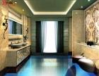 宇成 私人订制 3D微晶石瓷砖 液态地板加盟