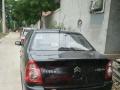 雪铁龙 爱丽舍 2008款 1.6 手动 豪华型