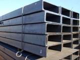 上海市专业销售A36美标槽钢,ASTM美标槽钢执行标准