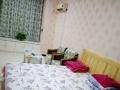 蓝波湾公寓月、日、短、小时租