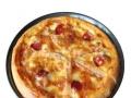 艾米萨西餐厅 艾米萨西餐厅诚邀加盟