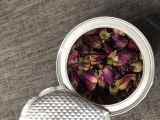 玫瑰花茶等代用茶代加工