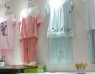 九堡四季青服装大市场1楼 商业街卖场 10平米
